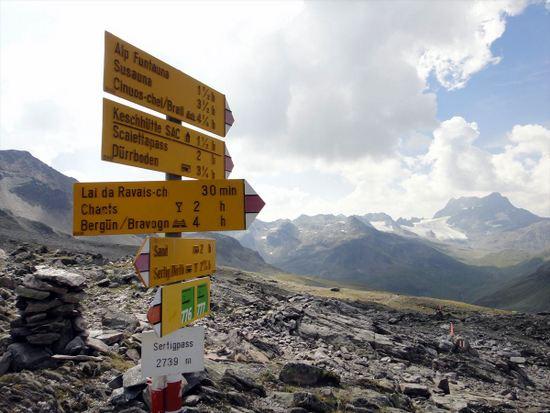 03_0km,Davos(ダボス)→34km,Bergun(ベルギュン).JPG