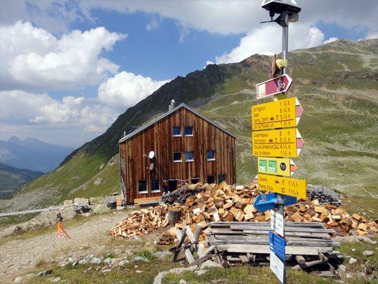 06_0km,Davos(ダボス)→34km,Bergun(ベルギュン).JPG