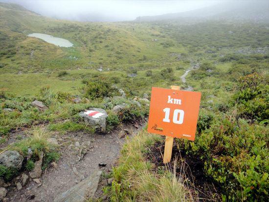 18_181km,Arosa(アローザ)→200km,Davos(ダボス).JPG