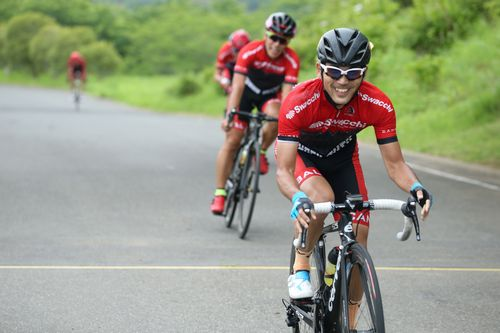 Swacchi Road race.jpg